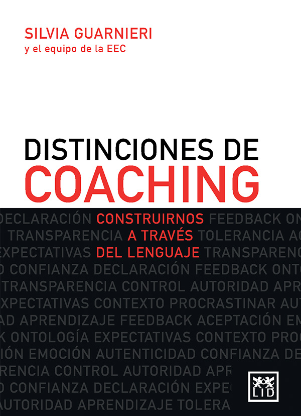 Distinciones-de-Coaching