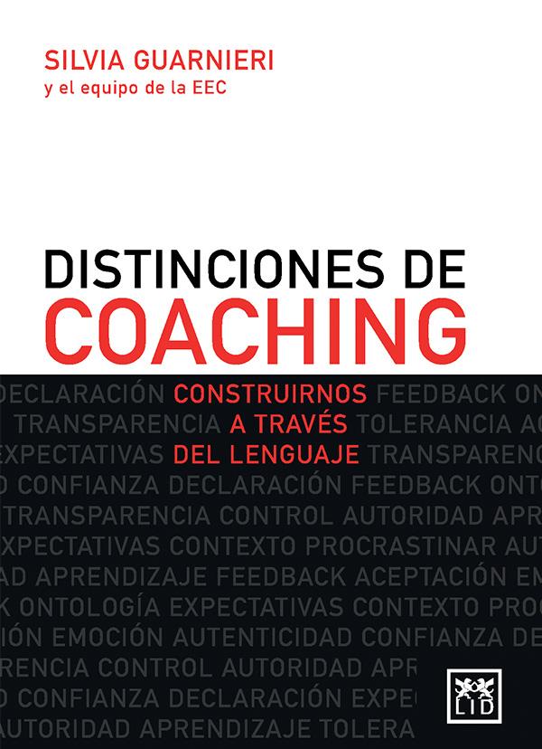 Distinciones-de-Coaching