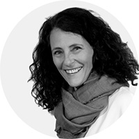 Silvia Guarnieri